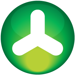 TreeSize Icon
